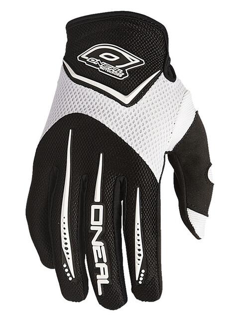 ONeal Element Glove Men white